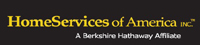 homeservice-of-america-inc-logo