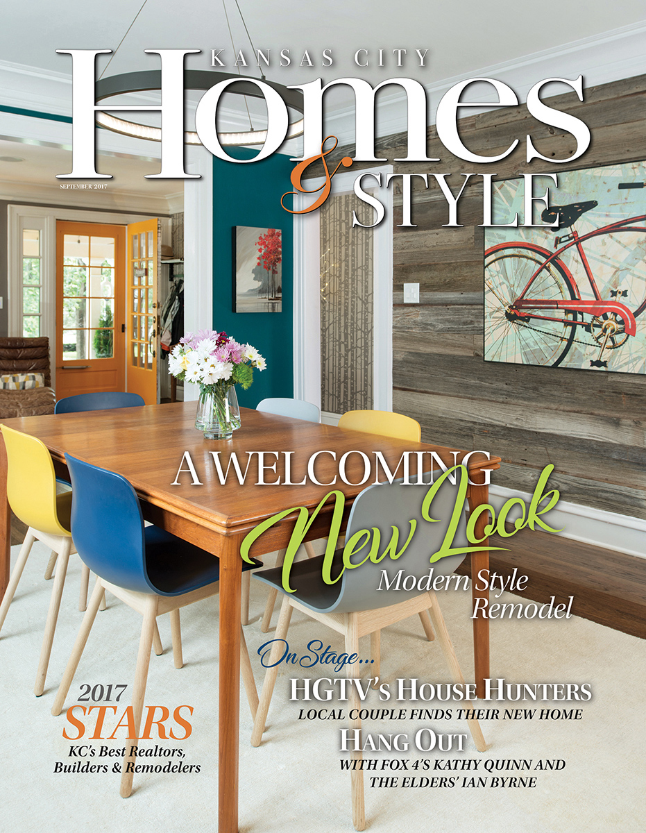 Homes Sept 2017 Cover